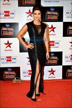 Priyanka chopra hot big star
