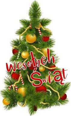 Kartka świąteczna 🎁🎁🎁 Christmas Wreaths, Christmas Bulbs, Christmas And New Year, Holiday Decor, Diy, Home Decor, Type 3, Facebook, Quotes