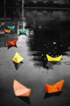 Yellow Photography, Splash Photography, Rain Photography, Creative Photography, Cute Wallpapers, Wallpaper Backgrounds, Natur Wallpaper, Color Splash Photo, Splash Images