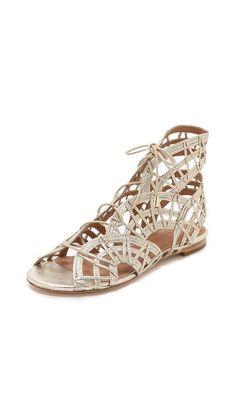 Joie Renee Flat Sandals
