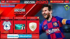 Discover recipes, home ideas, style inspiration and other ideas to try. Cell Phone Game, Madrid Football Club, Real Madrid Team, Open Games, Barcelona Team, Offline Games, Ios, First Video Game, Free Movie Downloads