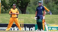 Free State Vs South Western Districts T20 Match Preview Live Score Prediction 2015