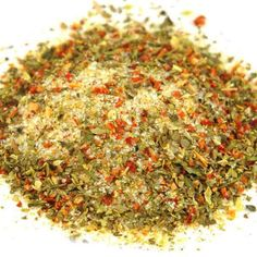 Homemade Italian salad dressing mix - it's better for you than the store bought packets. Homemade Dry Mixes, Homemade Spices, Homemade Seasonings, Italian Dressing Recipes, Salad Dressing Recipes, Italian Salad, Salad Dressings, Good Seasons Italian Dressing Mix Recipe, Mix Salad