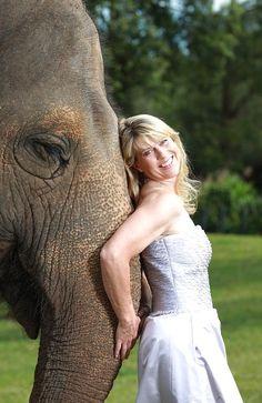 Terri Irwin The Ultimate Wildlife warrior