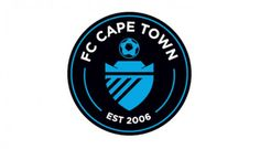 FC Cape Town is the brainchild of football fanatic Errol Dicks who was previously involved at Vasco da Gama before purchasing the team's First Division status in African Love, Team S, Cape Town, Division, South Africa, Football, Soccer, Futbol, American Football