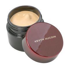Buy Kevyn Aucoin The Sensual Skin Enhancer, SX 06 & More | Beauty.com