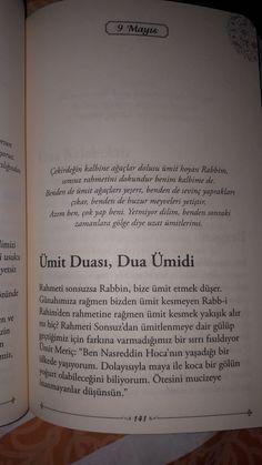 Nirvana, Writings, Allah, Amazing