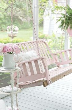 Get this >> Romantic Shabby Chic #superb