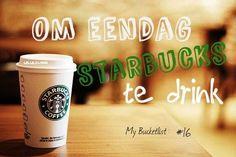 Afrikaans Hot Coffee, Coffee Cups, Afrikaans, Starbucks, Drinks, Tableware, Drinking, Coffee Mugs, Beverages