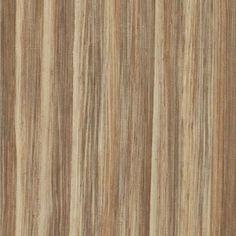 Wilsonart 60 in. x 144 in. Laminate Sheet in Buka Bark with a Fine Velvet Texture-79823835060144 - The Home Depot