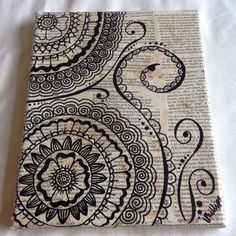 25+ best ideas about Love canvas on Pinterest | Inspirational canvas  quotes, Kids valentine crafts and Black canvas art