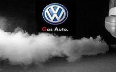 Συλλήψεις μεγάλων στελεχών στην VW για το Dieselgate
