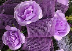fialove ruze - Hľadať Googlom