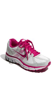 b10491203b2 I want new gym shoes Workout Shoes