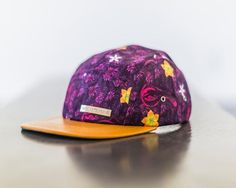 73b4022e 24 Best Dome5 Luxury 5 Panel Hats images | 5 panel hat, Morocco ...