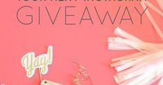 How to Host Your Next (or First) Instagram Giveaway https://www.pinterest.com/pin/413838653242851787/sent/?sender=270919871242436927&invite_code=f98c8530b1c6bcf99847c997532a6657