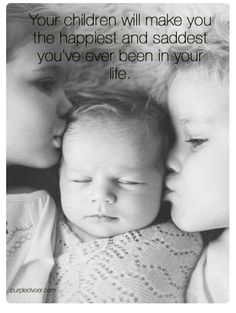 Children of the world quotes so true 44 Ideas Son Quotes, Quotes For Kids, Family Quotes, Quotes Children, Baby Quotes, Daughter Quotes, Mother Quotes, Heart Quotes, Love My Kids