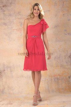 Bella Formals/Venus Bridals MF2128  - other colors too