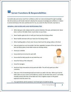 7 件のおすすめ画像 ボード manual layout user guide manual