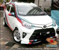 Gambar Mobil Calya 2017 Harga Toyota Calya 2019 Spesifikasi Matic