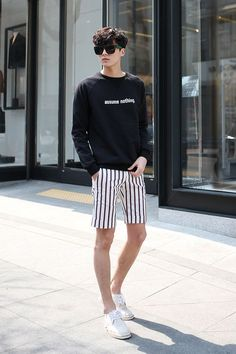 street style jetzt neu! ->. . . . . der Blog für den Gentleman.viele interessante Beiträge - www.thegentlemanclub.de/blog