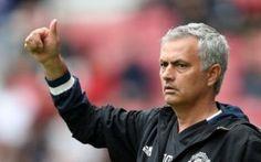 Jose Mourinho Tutup Peluang kembali Tangani Chelsea