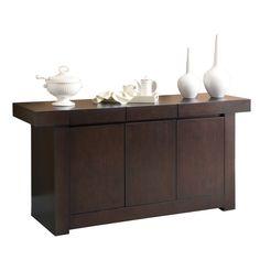 Dabny Server   Overstock.com Shopping - Big Discounts on Coaster Buffets