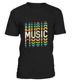 "# Cool AF Rock Band Performer Art .  100% Printed in the U.S.A - Ship Worldwide*HOW TO ORDER?1. Select style and color2. Click ""Buy it Now""3. Select size and quantity4. Enter shipping and billing information5. Done! Simple as that!!!Tag: rock music, rock climbing, rock, musician, music lover, rock n roll"