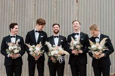 Bridal Party Photography by Davish Photography based in Adelaide, South Australia Bridesmaid Dresses, Wedding Dresses, South Australia, Couple Shoot, Bridal Portraits, Groomsmen, Bride Groom, Wedding Photography, Couples