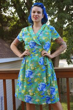 http://www.blogforbettersewing.com/search?updated-max=2015-02-09T12:57:00-05:00