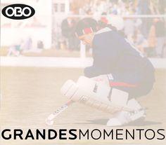 #grandesMomentos #obo #arqueras #argentina #goalkeepers #hockey #personasincreibles #oboArgentina #VeronicaArtica #amazingpeople