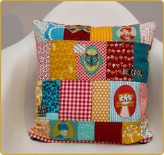 gorgeous pillow \\