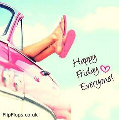 Happy friday everyone quotes friday happy friday friday quotes hello friday Happy Friday Quotes, Friday Wishes, Fabulous Friday Quotes, Leadership, Weekday Quotes, Hello Friday, Aloha Friday, Free Friday, What Day Is It