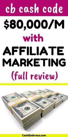 How to make money with affiliate marketing: earn an online income of $80,000/month from affiliate sales even with no marketing experience, See how to make money online with affiliate commissions without starting a blog.#makemoneyaffiliatemarketing#affiliatemarketing#makemoneyonline#businesstipsforbeginners Make Money Blogging, Way To Make Money, Make Money Online, Internet Marketing, Online Marketing, Business Marketing, How To Start A Blog, How To Find Out, How To Make