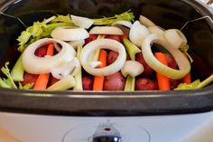 109 Best Roaster Oven Recipes Images Roaster Oven Recipes Cooking Recipes Crockpot Recipes