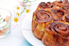 Algarve, French Toast, Easter, Sweets, Baking, Breakfast, Portugal, Desserts, Recipes