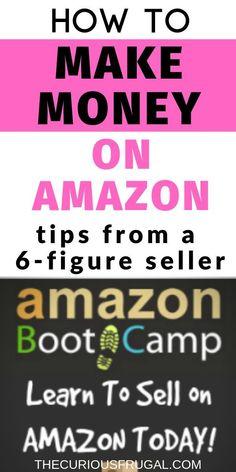 10 The Secret to Easily Saving Money We all want to save money somehow. Make Money On Amazon, Sell On Amazon, Make Money From Home, Way To Make Money, Amazon Online, Amazon Fba Business, Online Business, Earn Money Online, Online Jobs