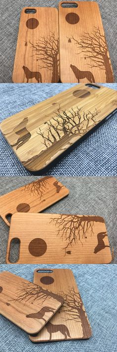 #Phone #Cases,Phone #Cover,Phone #Skin,wolf iphone 7, #wolf #spirit ,wolf #iphone 7 plus,wolf #wood case ,wolf #moon #howling wolf,wood #iphone #7,iphone 7,wolf phone case