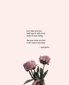 discovered by I ωοηdεr εїз on We Heart It Alive Quotes, Ispirational Quotes, Year Quotes, Poetry Quotes, Words Quotes, Qoutes, Sayings, Rose Quotes, Self Healing Quotes