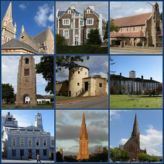 Grahamstown - my home town. West Africa, South Africa, Le Cap, Holiday Places, Nelson Mandela, My Land, Study Abroad, Cape Town, Trip Planning