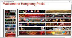 hongkong pools (hongkongpools) di Pinterest