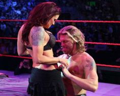 Download top most sexual moments in wwe history video