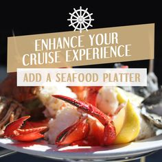 Enjoy our Kookaburra cruise on the Brisbane River with a delicious seasonal contemporary buffet includes beverages & live entertainment. Cruising Thursday, Friday, Saturday and Seafood Subday nights, Book now. Brisbane River, Seafood Platter, Calamari, High Tea, Cruises, Oysters, Great Recipes, Bugs, Lunch