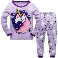 DISNEY Doc McStuffins Ragazze Pigiama Pjs per Bambini Sleepwear Pigiami Set Nuovo