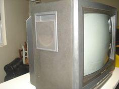 tv philco hitachi?