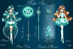 I finished my first digital reference in my life. This is future daughter of my main OC (Tori Stat) - Bella Star. Princess of Vortex, Kingdom Abrasax. She also has a twin brother - Titus. Dessin Animé Lolirock, Doki Doki Anime, Les Lolirock, Arte Do Kawaii, Tv Girls, Sailor Moon Character, Anime Weapons, Magic Circle, Pretty Cure
