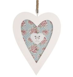 collection created by DPH:link hodgepodgenorwich /DPH:link Perfect Mother's Day Gift, Baby Items, Heart Ring, Frames, Create, Link, Gifts, Stuff To Buy, Ebay