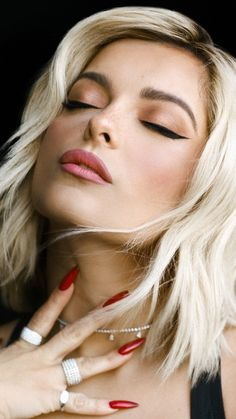 You searched for bebe rexha - Mordeo Bebe Rexha, Music Pics, Celebrity Wallpapers, Female Singers, Celebs, Celebrities, Me As A Girlfriend, Selena Gomez, Pretty Woman