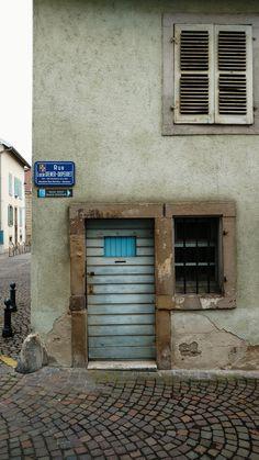 https://flic.kr/p/FUkJuY   Montbéliard   France   Photo de alain_halter sur Flickr