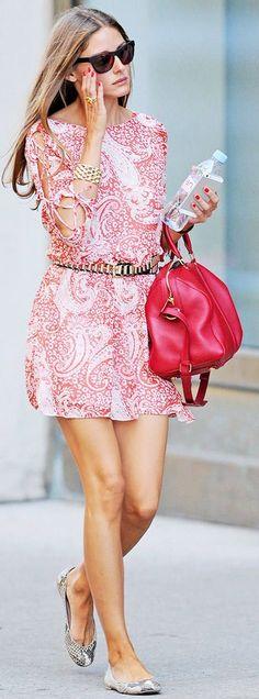 De 97 bästa Fashion-bilderna på Pinterest  53775da2f752b